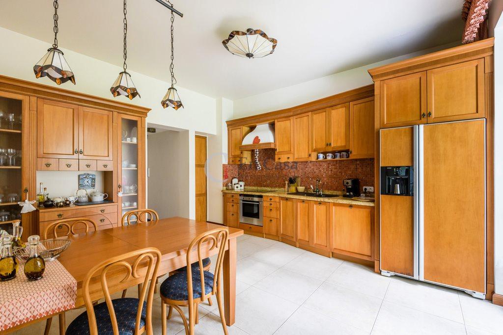 Dom na sprzedaż Podkowa Leśna  420m2 Foto 6