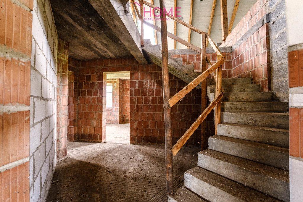 Dom na sprzedaż Gniewczyna Łańcucka  315m2 Foto 9