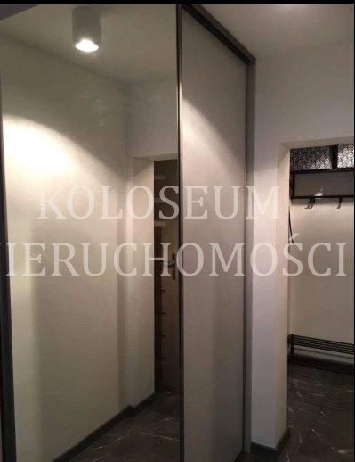 Mieszkanie czteropokojowe  na sprzedaż Warszawa, Targówek  62m2 Foto 6