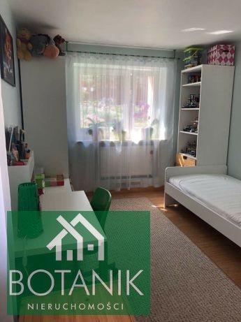 Mieszkanie na sprzedaż Lublin, Sławinek, I Górka Sławinkowska  117m2 Foto 6