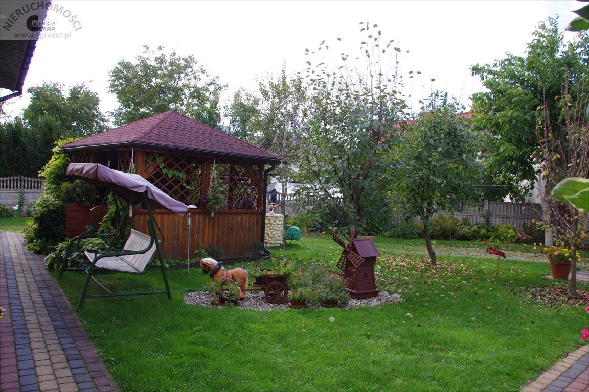 Dom na sprzedaż Mińsk Mazowiecki, Centrum  80m2 Foto 7