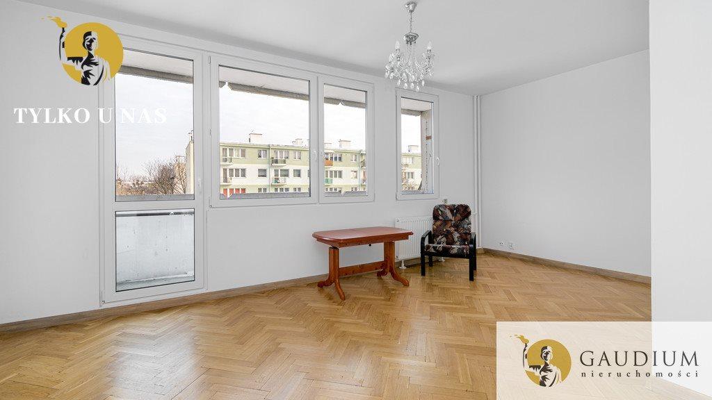 Mieszkanie dwupokojowe na sprzedaż Gdańsk, Przymorze, Lęborska  48m2 Foto 13