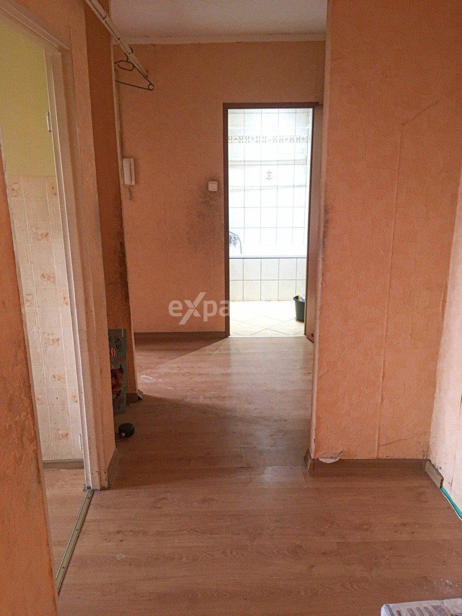 Mieszkanie dwupokojowe na sprzedaż Częstochowa, Błeszno, Adama Bienia  51m2 Foto 5