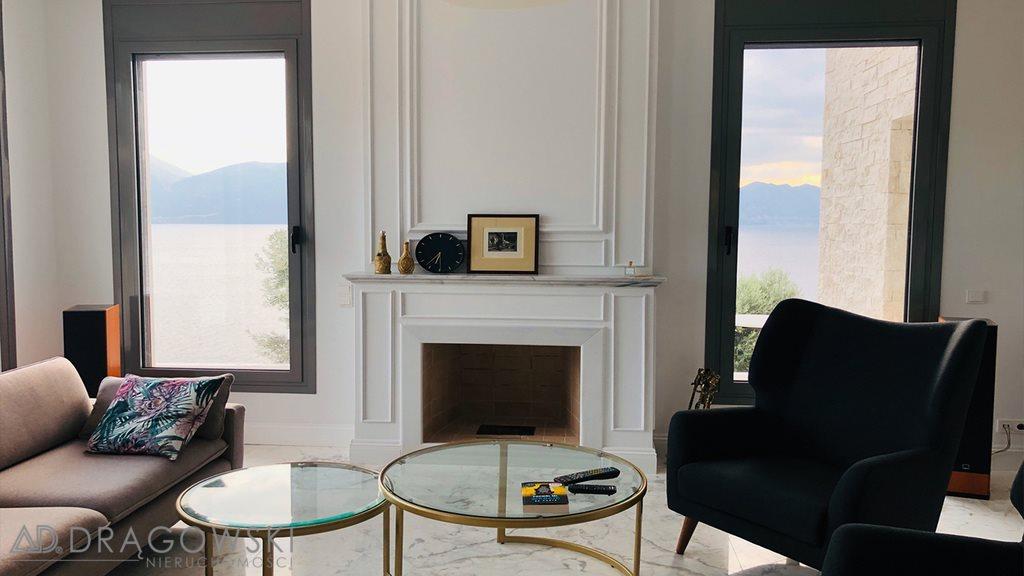 Dom na sprzedaż Grecja, Peloponez,Methana,Vathi, Peloponez,Methana,Vathi  200m2 Foto 3