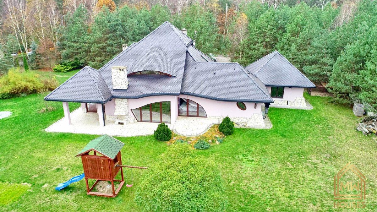 Dom na sprzedaż Hola  340m2 Foto 3