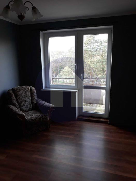 Mieszkanie dwupokojowe na sprzedaż Szczytnica  46m2 Foto 4