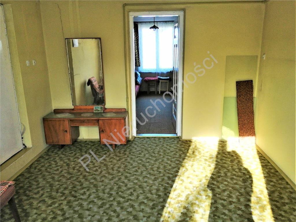 Dom na sprzedaż Mińsk Mazowiecki  150m2 Foto 9