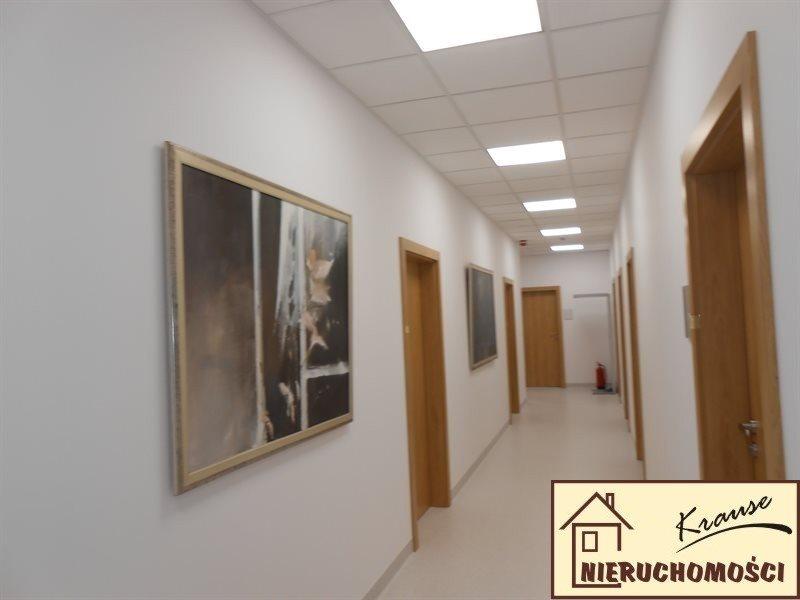 Lokal użytkowy na wynajem Poznań, Grunwald, CENTRUM  15m2 Foto 5