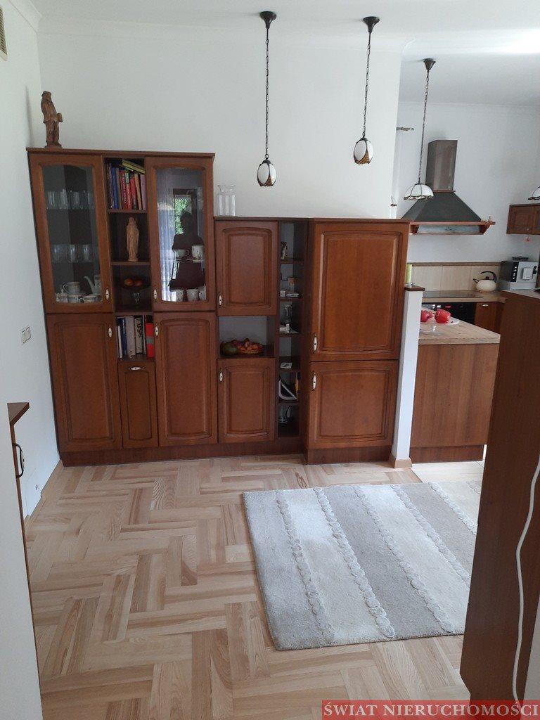 Dom na sprzedaż Żerniki Wrocławskie  250m2 Foto 7