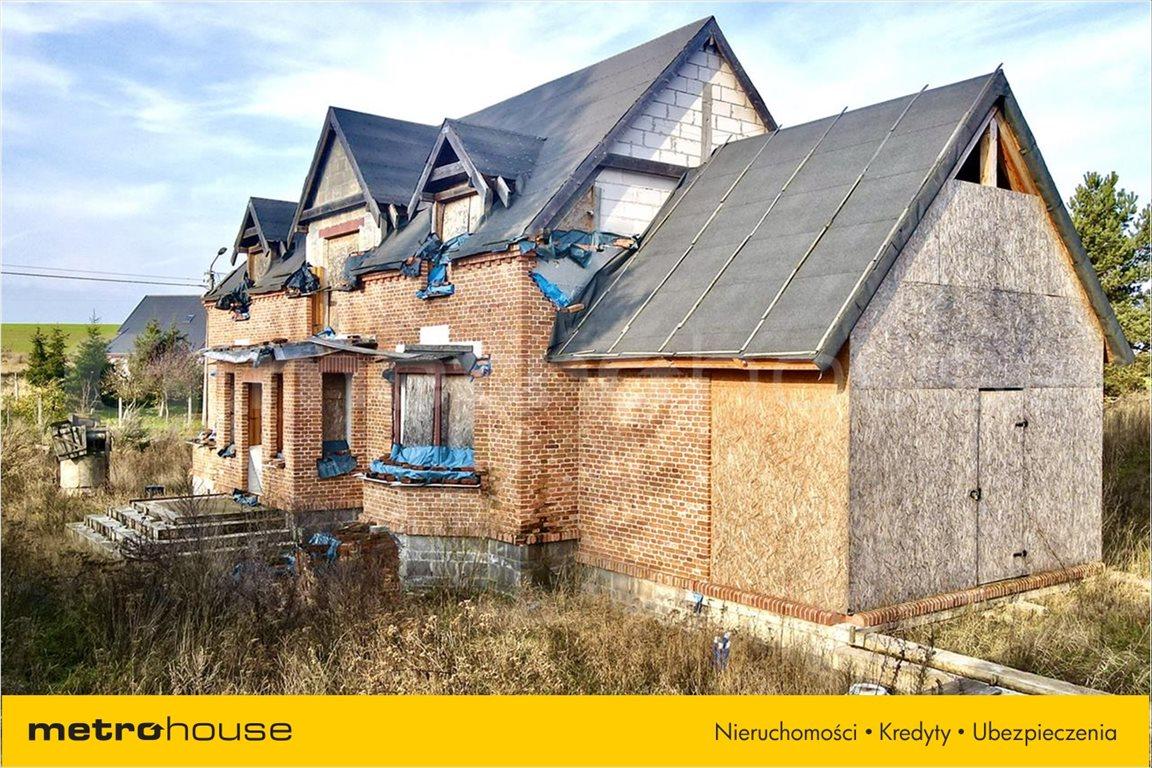 Dom na sprzedaż Gulb, Iława  174m2 Foto 12