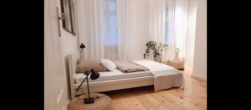 Mieszkanie dwupokojowe na sprzedaż Poznań, Stare Miasto, Strzałowa  37m2 Foto 1