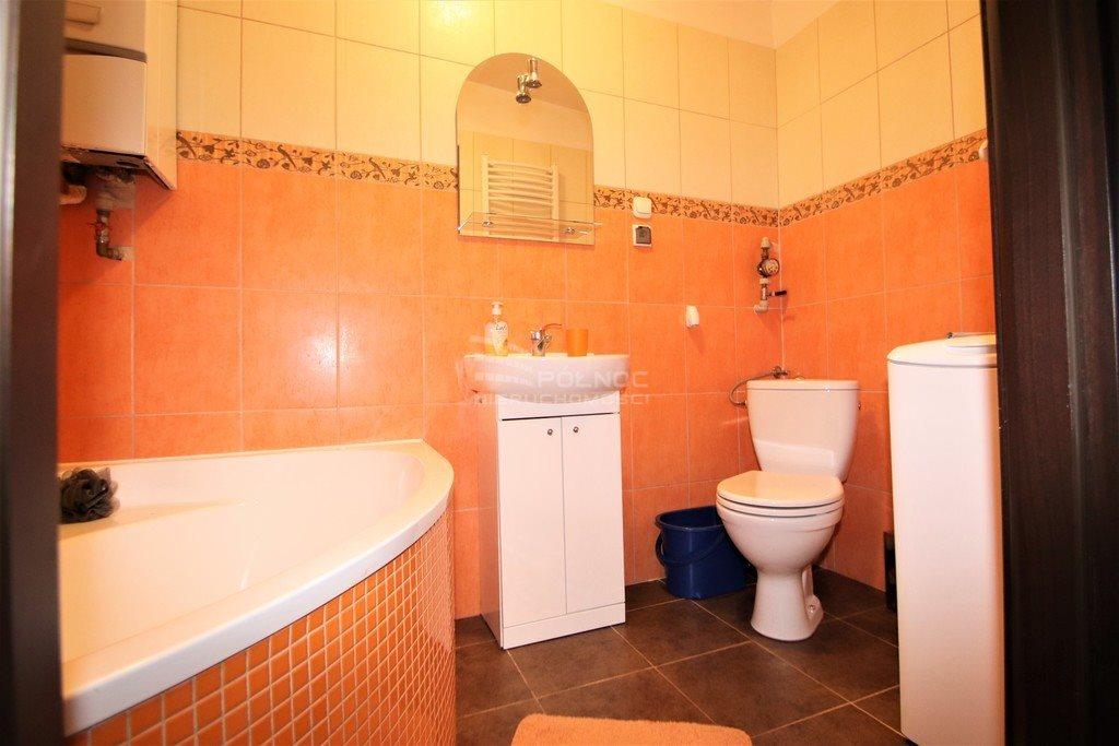 Mieszkanie dwupokojowe na sprzedaż Bytom, Stroszek, Gabriela Narutowicza  55m2 Foto 11