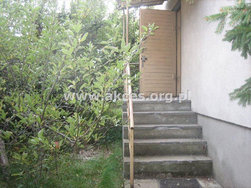 Dom na sprzedaż Komorów  170m2 Foto 3