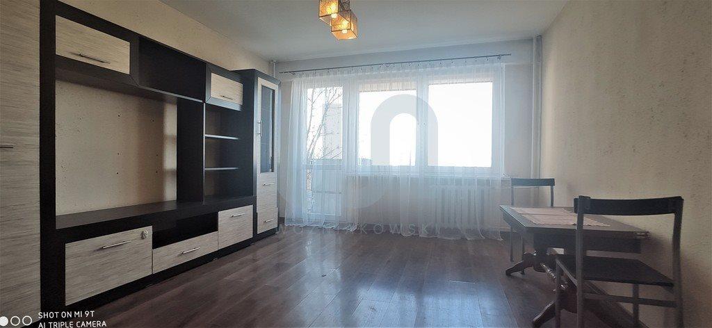 Mieszkanie dwupokojowe na sprzedaż Częstochowa, Tysiąclecie  52m2 Foto 1