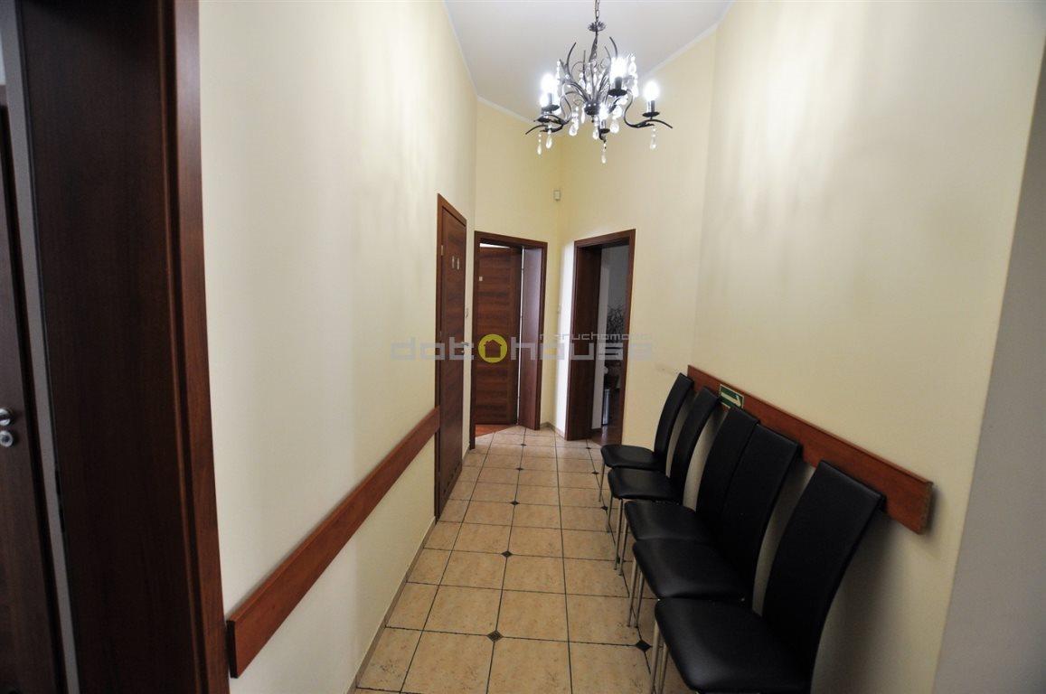 Mieszkanie trzypokojowe na sprzedaż Katowice, Śródmieście, Kościuszki  103m2 Foto 3