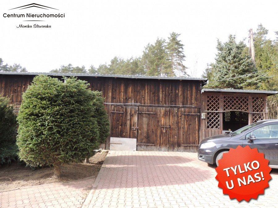 Dom na sprzedaż Babilon  118m2 Foto 6