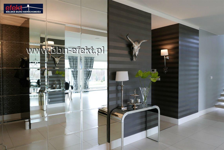 Dom na sprzedaż Goczałkowice-Zdrój  347m2 Foto 6