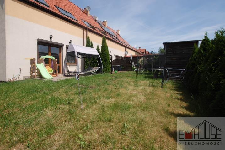 Dom na wynajem Mirków  101m2 Foto 2