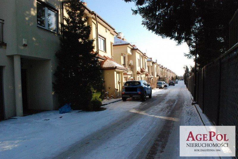 Mieszkanie trzypokojowe na sprzedaż Warszawa, Wawer, Zbytki, Zwoleńska  72m2 Foto 10