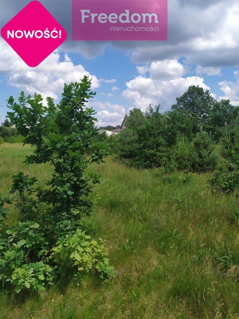 Działka inna na sprzedaż Głowno, Polna  4331m2 Foto 11