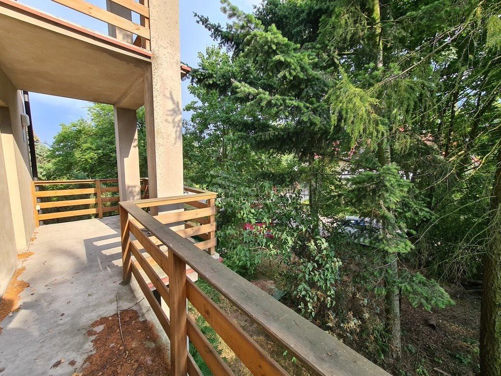 Dom na sprzedaż Łask, Duży dom z możliwością prowadzenia działalności Łask-Koluman  311m2 Foto 4