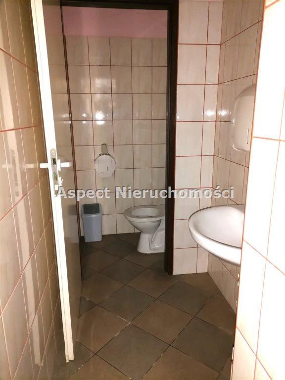 Lokal użytkowy na sprzedaż Huta Stara A  85m2 Foto 9