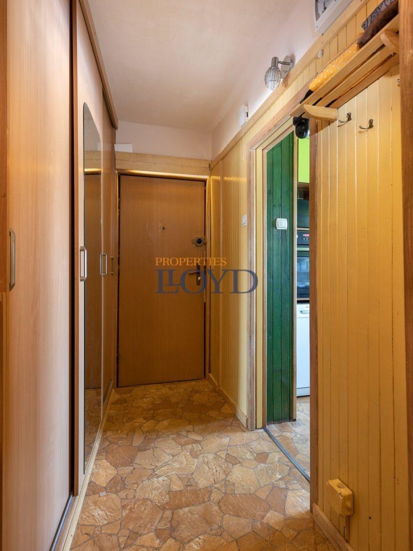 Mieszkanie trzypokojowe na sprzedaż Grodzisk Mazowiecki, Szkolna  60m2 Foto 10