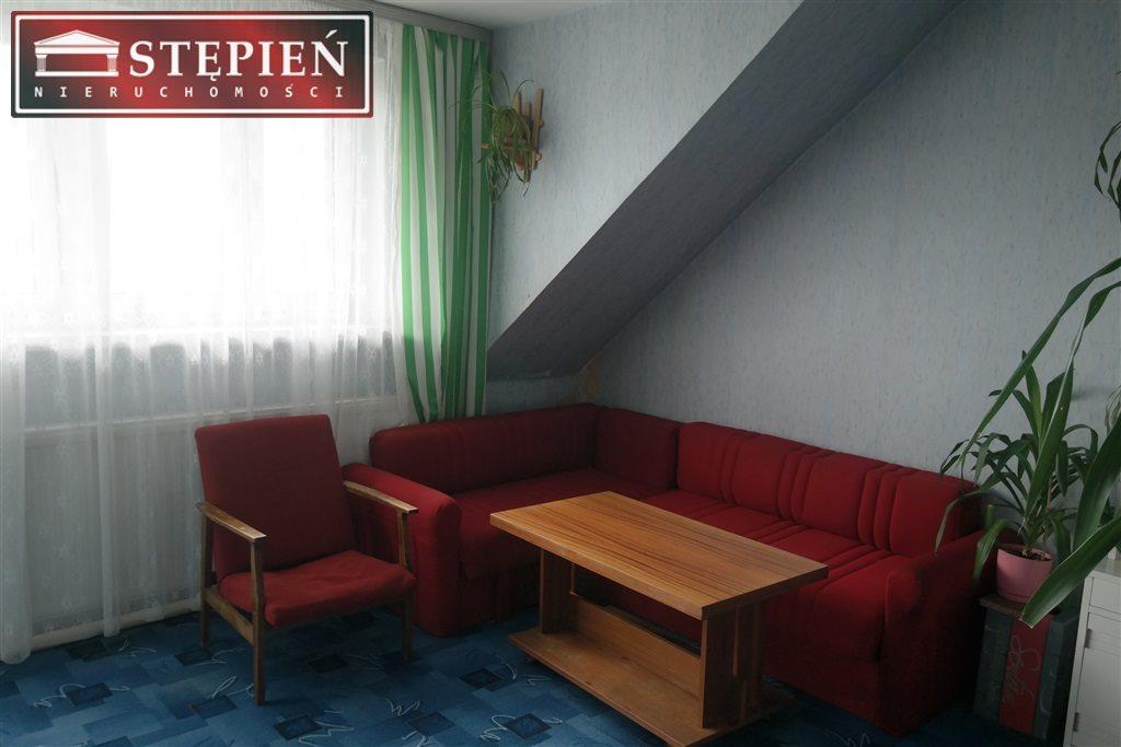 Dom na sprzedaż Żagań  140m2 Foto 7
