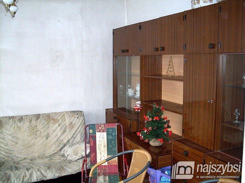 Mieszkanie dwupokojowe na sprzedaż Pyrzyce, Śródmieście  48m2 Foto 1