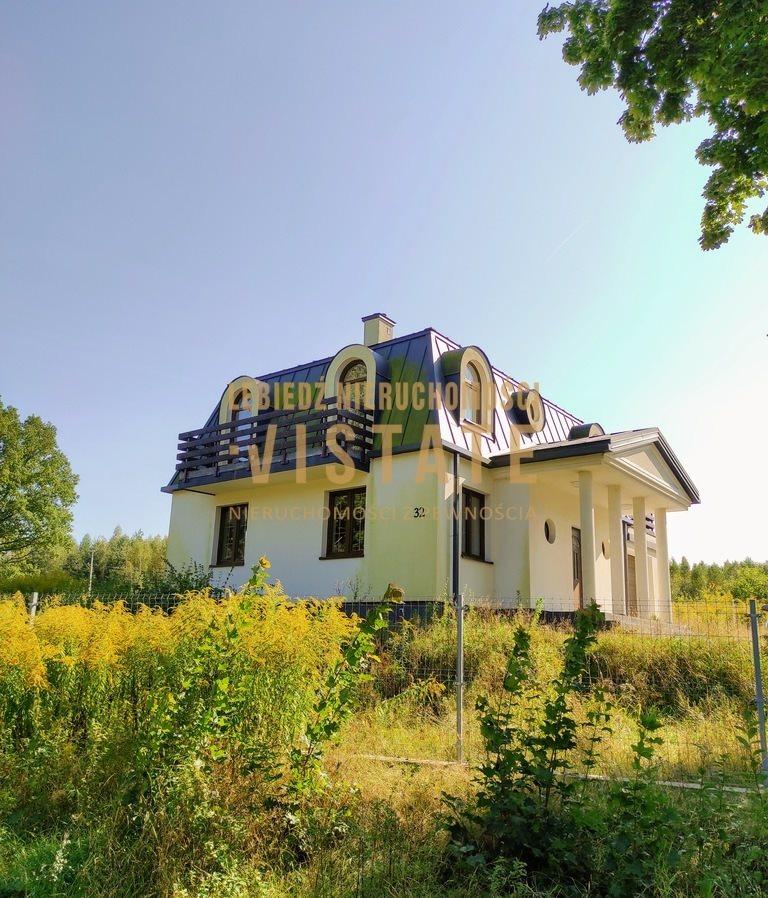 Dom na sprzedaż Teodorówka  150m2 Foto 2