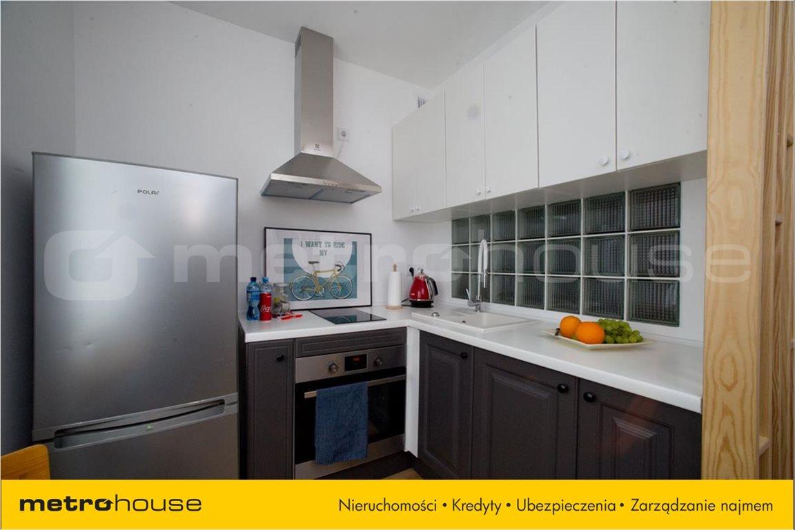 Mieszkanie trzypokojowe na sprzedaż Iława, Iława, Niepodległości  53m2 Foto 4