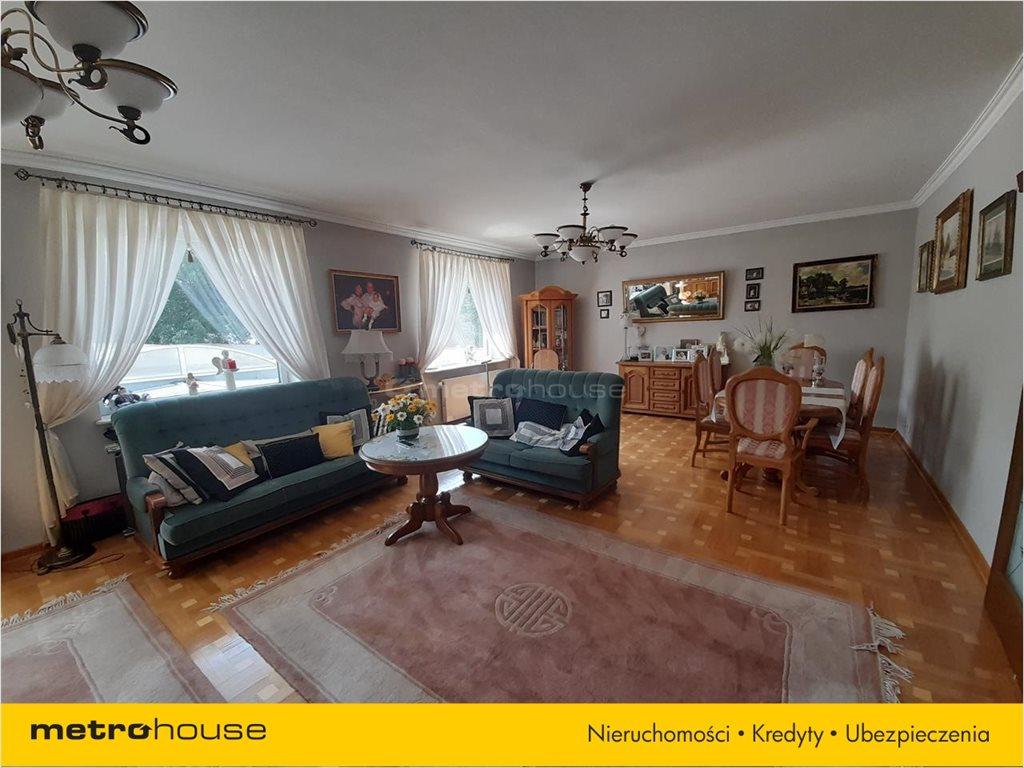 Dom na sprzedaż Radom, Radom  440m2 Foto 8