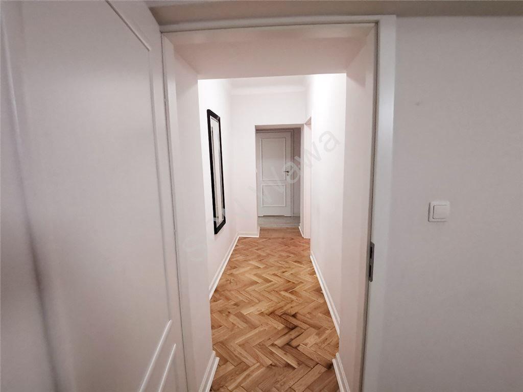 Mieszkanie dwupokojowe na sprzedaż Warszawa, Praga-Północ, Szymanowskiego  53m2 Foto 4