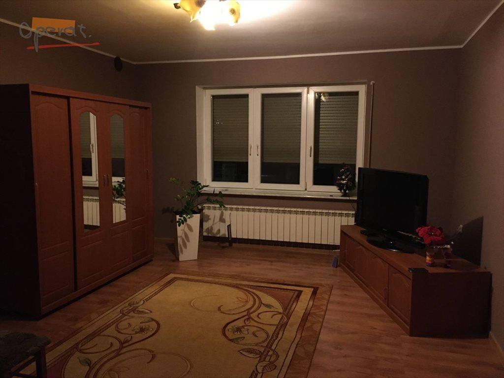 Mieszkanie trzypokojowe na sprzedaż Ostrów Wielkopolski, Chłapowskiego  88m2 Foto 4