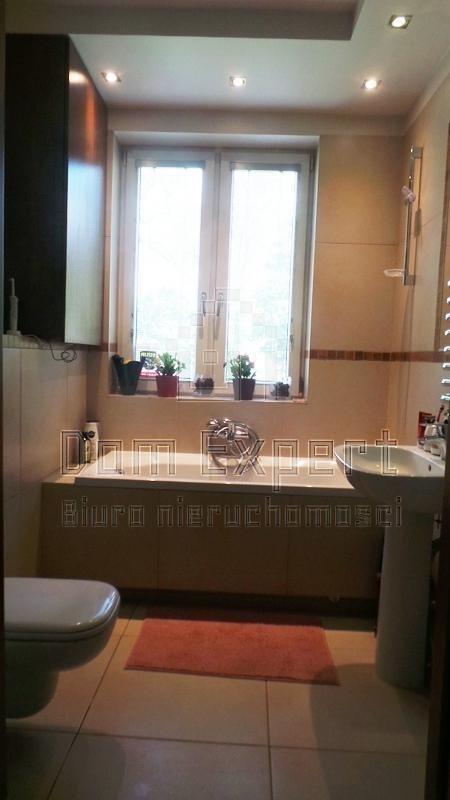 Mieszkanie czteropokojowe  na sprzedaż Kraków, Wola Justowska, Agrestowa  83m2 Foto 8