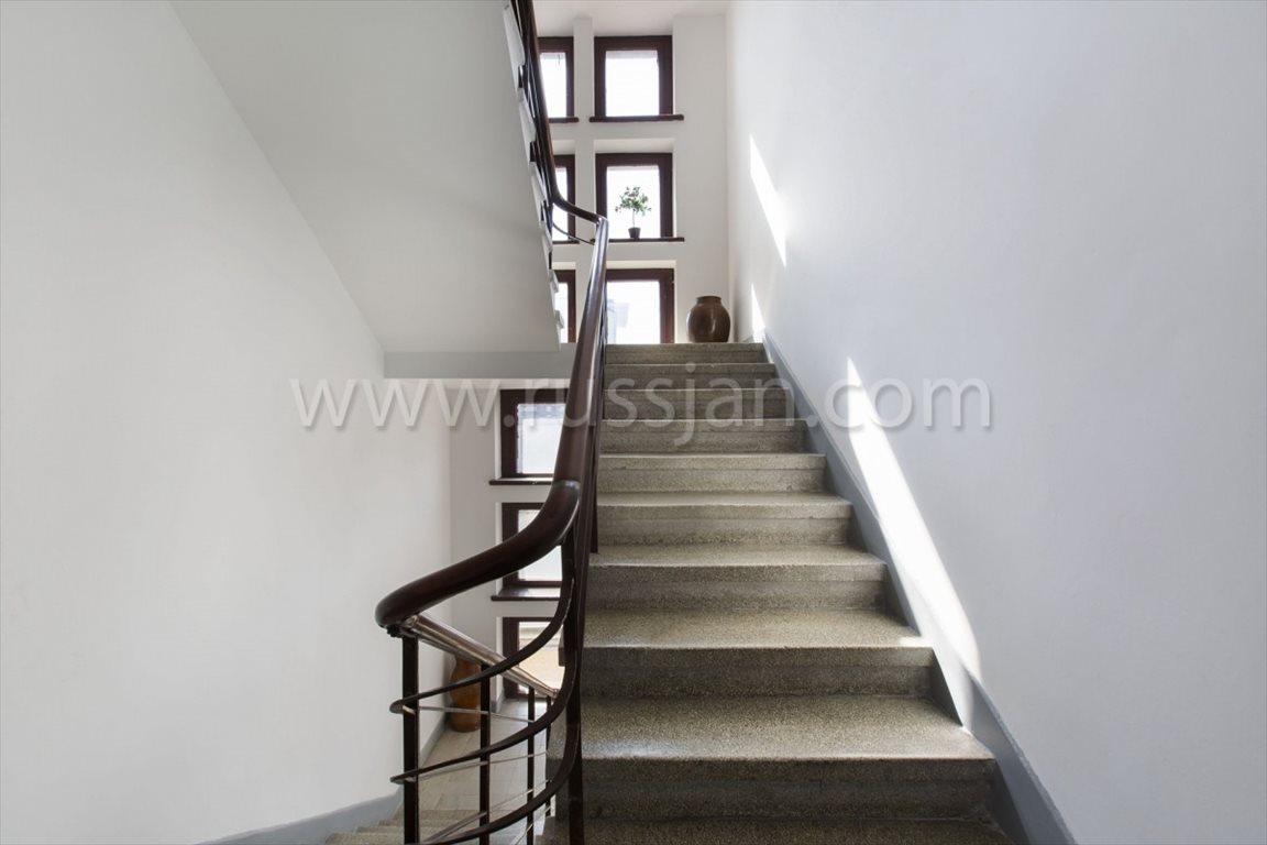Mieszkanie czteropokojowe  na sprzedaż Gdynia, Przebendowskich  110m2 Foto 6