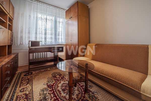 Mieszkanie dwupokojowe na wynajem Bolesławiec, Staroszkolna  49m2 Foto 8