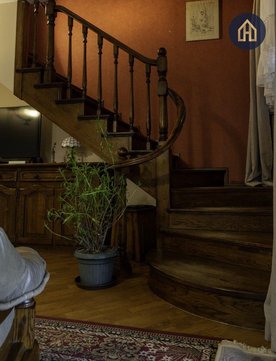 Dom na sprzedaż Grodzisk Mazowiecki  146m2 Foto 11