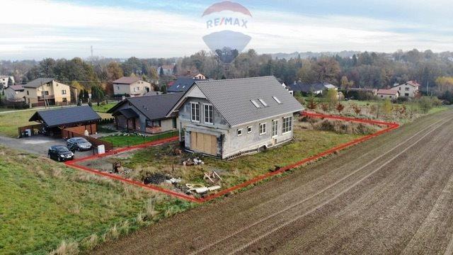 Dom na sprzedaż Bestwina  153m2 Foto 2