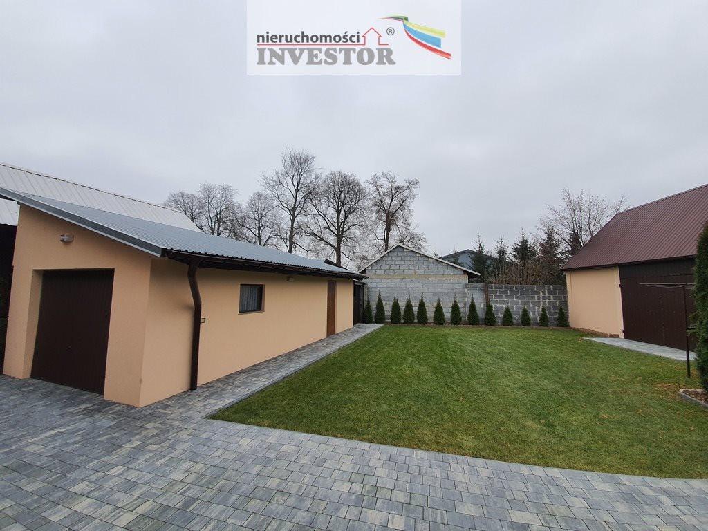 Dom na sprzedaż Piszczac, Polna  105m2 Foto 7