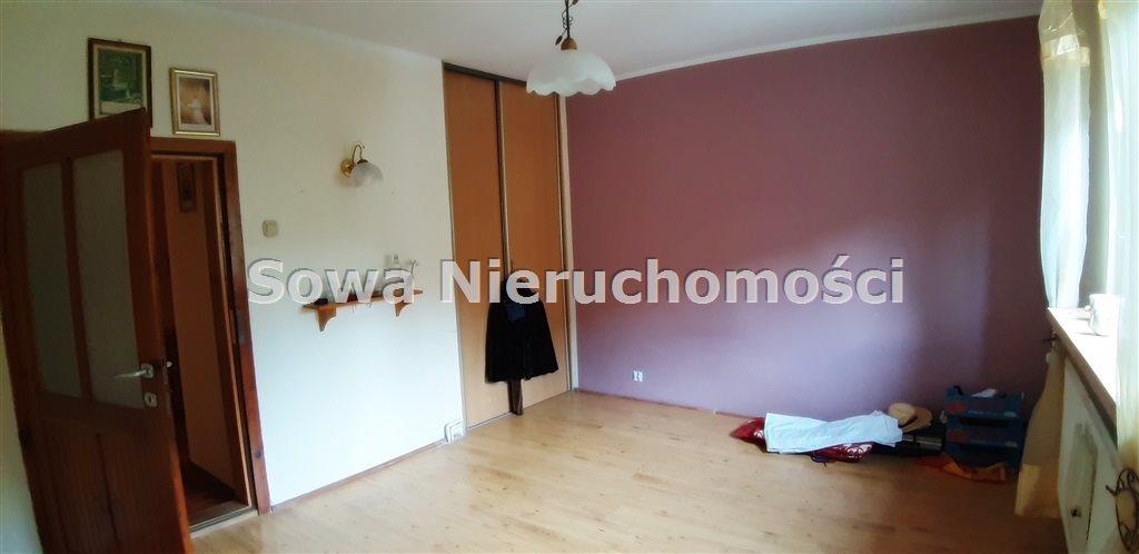 Dom na sprzedaż Czernica  550m2 Foto 4