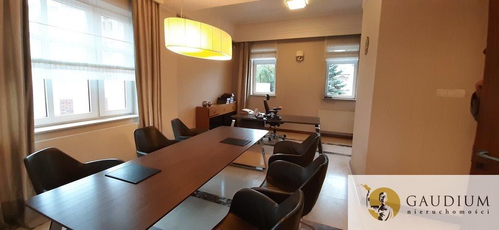 Lokal użytkowy na sprzedaż Tczew, Łazienna  910m2 Foto 3