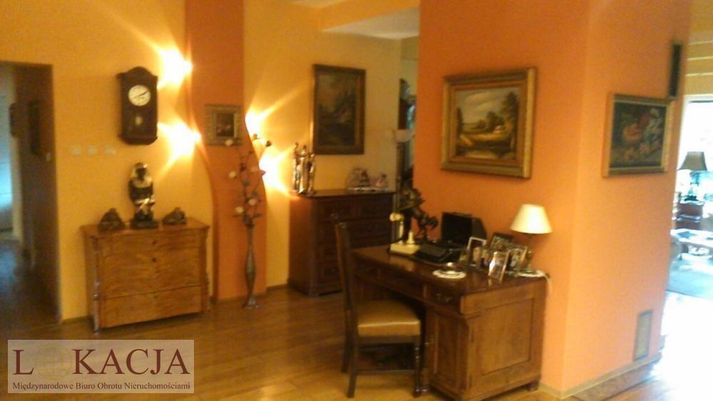 Dom na sprzedaż Kalisz, Piwonice  139m2 Foto 8