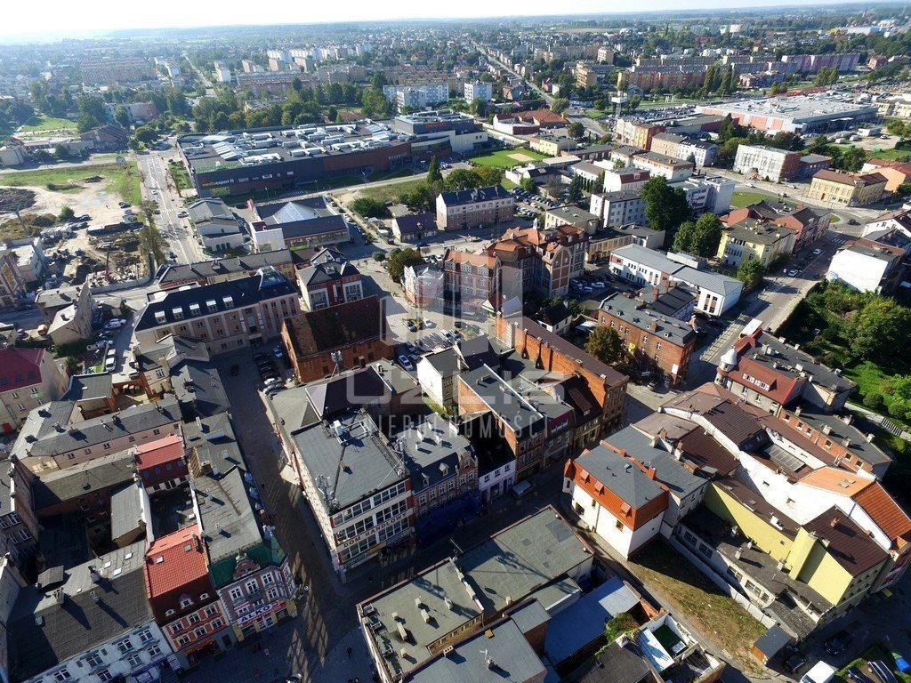 Lokal użytkowy na sprzedaż Starogard Gdański, Chojnicka  997m2 Foto 9
