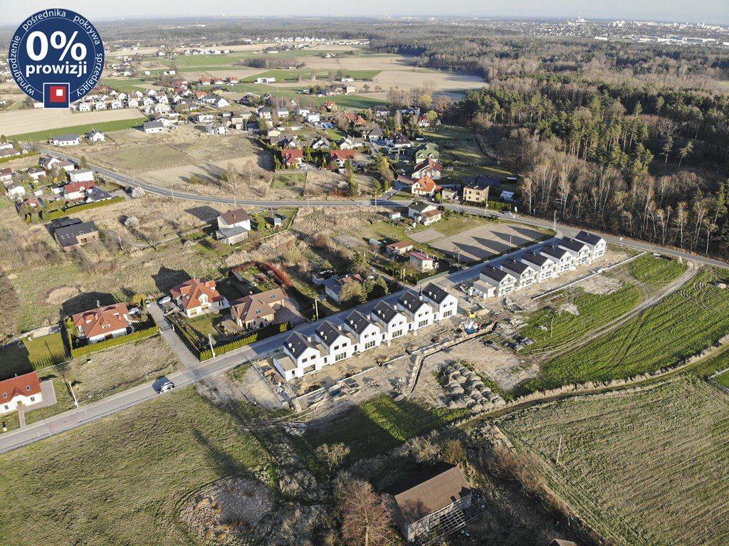 Dom na sprzedaż Mikołów, Gniotek  136m2 Foto 5