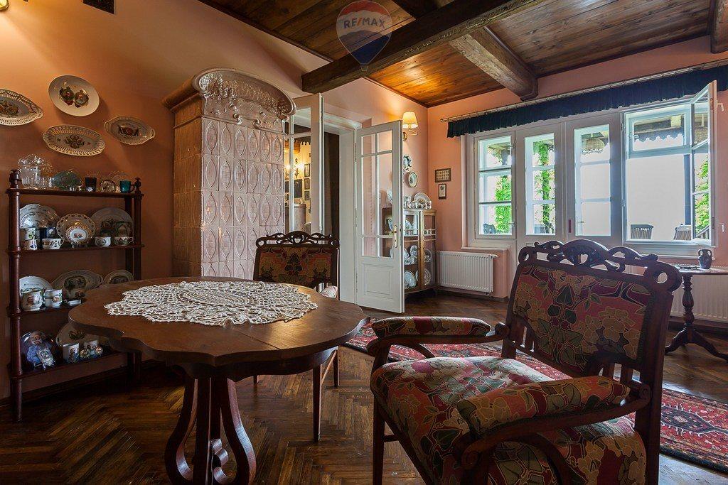 Dom na sprzedaż Kwiatonowice  488m2 Foto 8