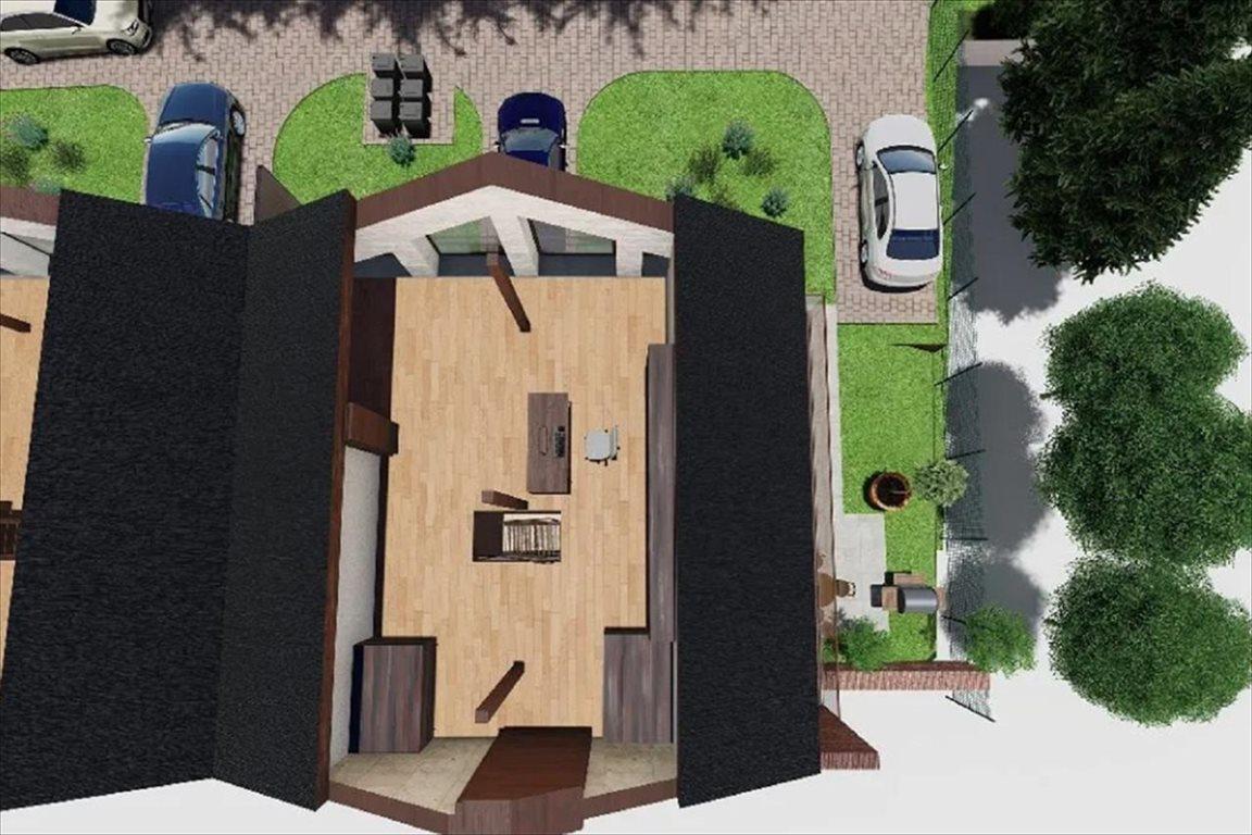 Dom na sprzedaż Lublin, Ponikwoda  133m2 Foto 6