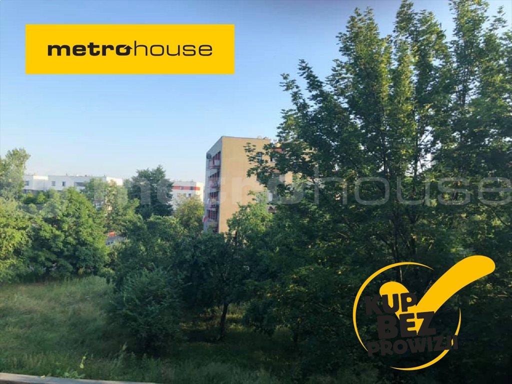 Kawalerka na sprzedaż Chorzów, Chorzów Stary, Siemianowicka  42m2 Foto 1