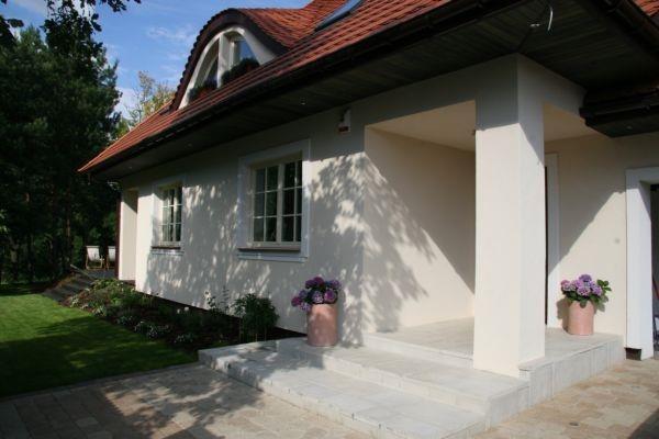 Dom na sprzedaż Legionowo, Wieliszew  250m2 Foto 3
