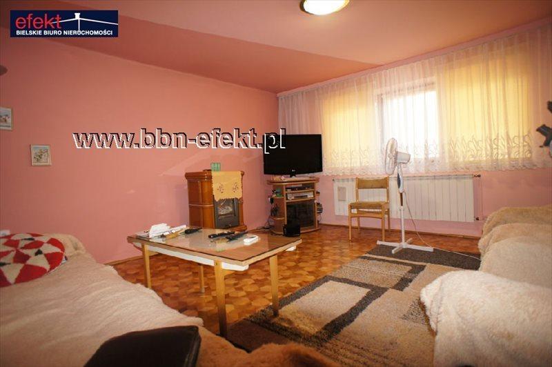 Lokal użytkowy na sprzedaż Bąków  380m2 Foto 5